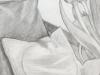 pillow-drawing