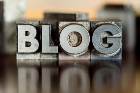 blog_logo-e1261550206420