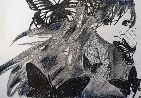 anime drawings of people. anime drawings of people.
