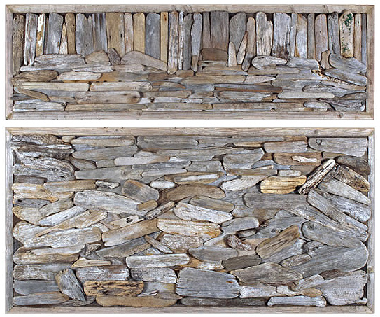 Pin by tracey taylor on beach hunting i will go for How to work with driftwood