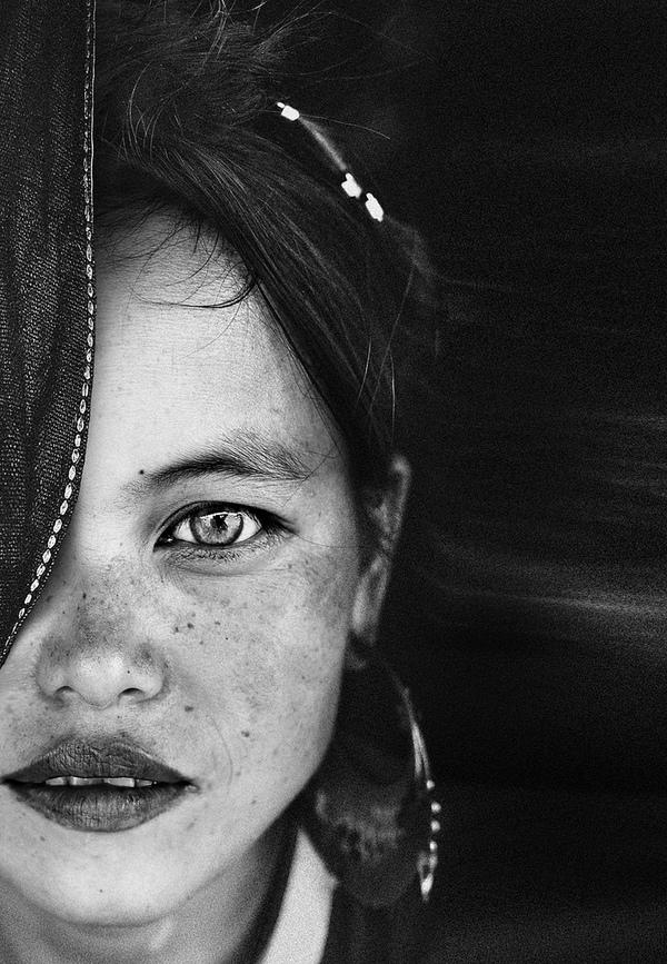 Photograph by David Terrazas