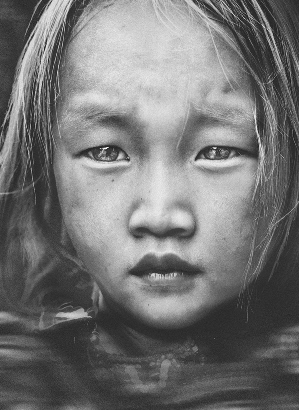 Photograph(3) by David Terrazas