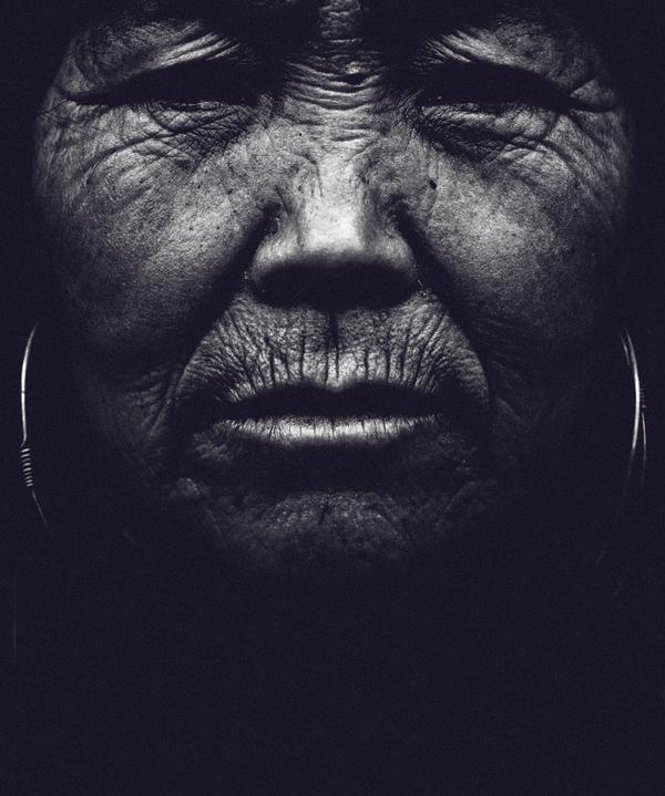Photograph(9) by David Terrazas