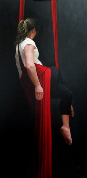Painting by Stephanie Rew (10)