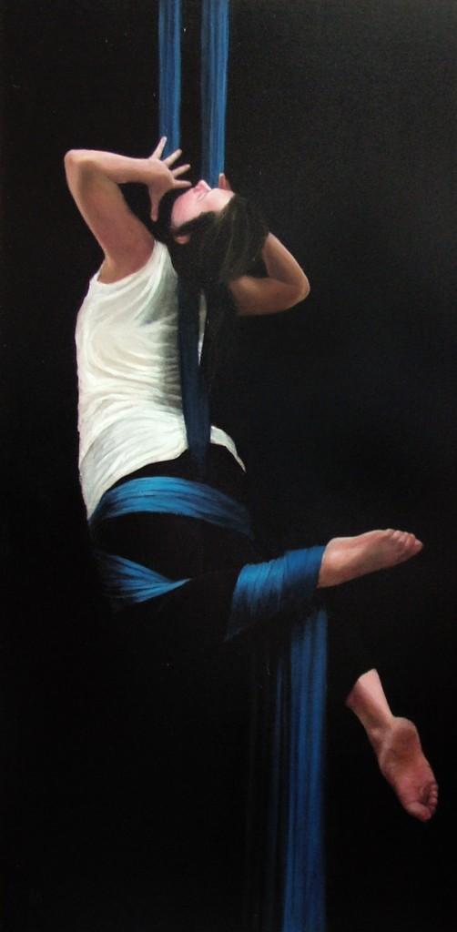 Painting by Stephanie Rew (12)