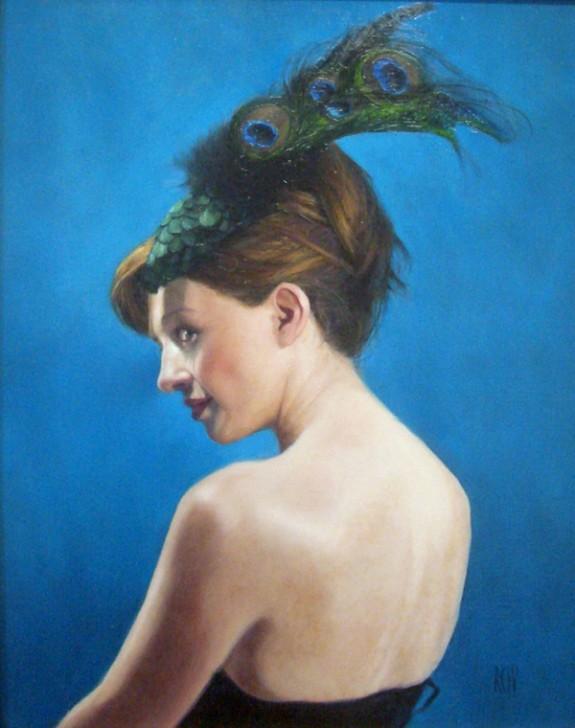Painting by Stephanie Rew (13)