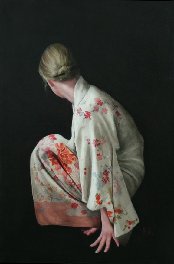 Painting by Stephanie Rew (3)