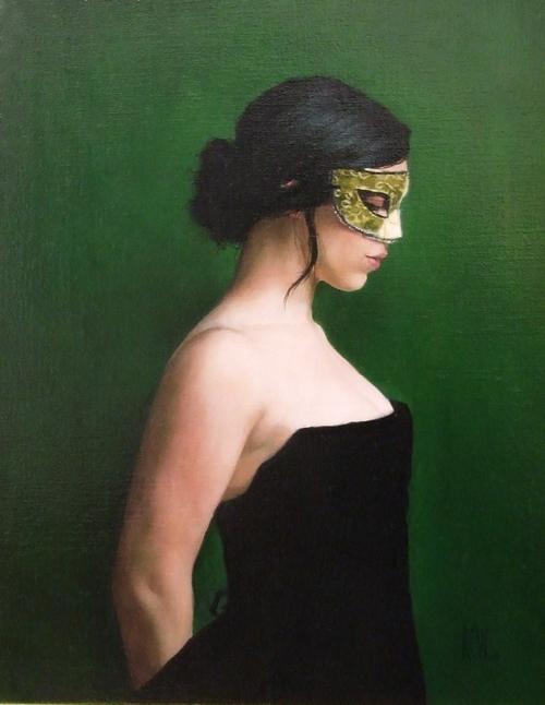 Painting by Stephanie Rew (4)