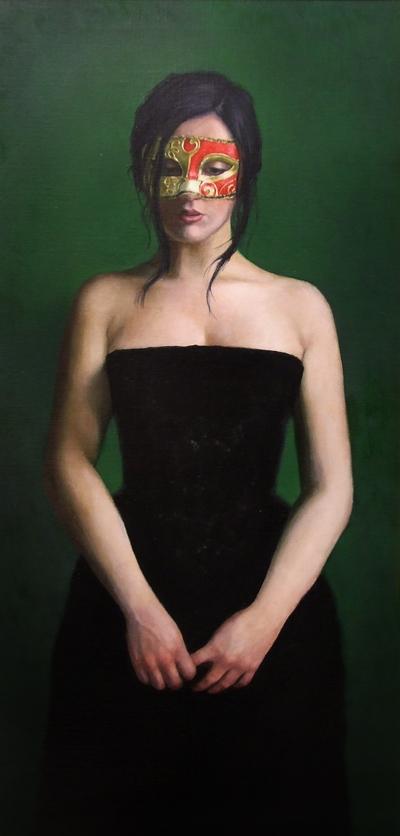 Painting by Stephanie Rew (5)