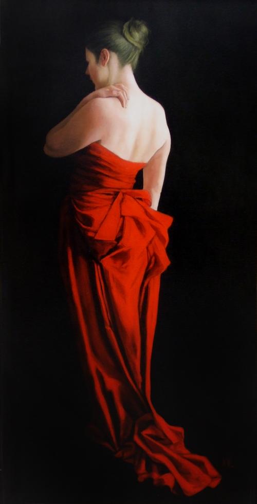 Painting by Stephanie Rew (6)
