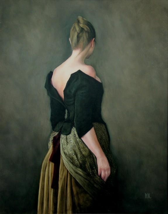 Painting by Stephanie Rew (7)