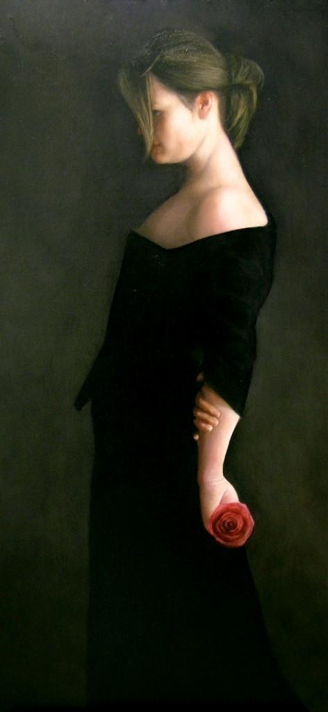 Painting by Stephanie Rew (8)