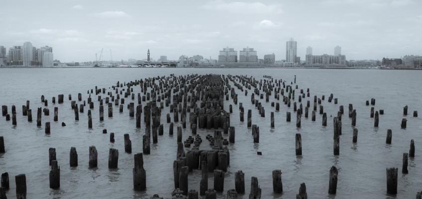 New York City Photographs by Ric Camacho