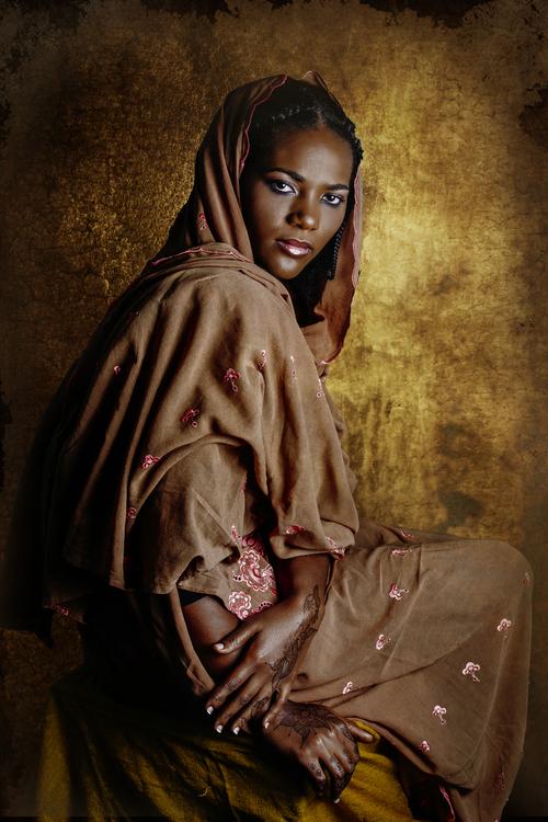 Joana Chomali Photography Resilients Arabic+Soudan