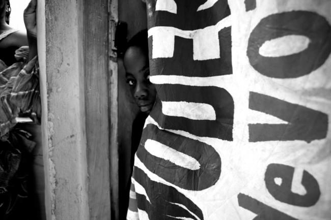 Joana Choumali Photography Ces Invisibles1